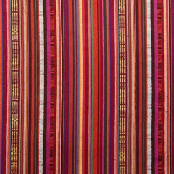 tissu mexicain pas cher au m tre tissu au m tre tissu pas cher. Black Bedroom Furniture Sets. Home Design Ideas