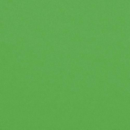 Burlington infroissable vert prairie