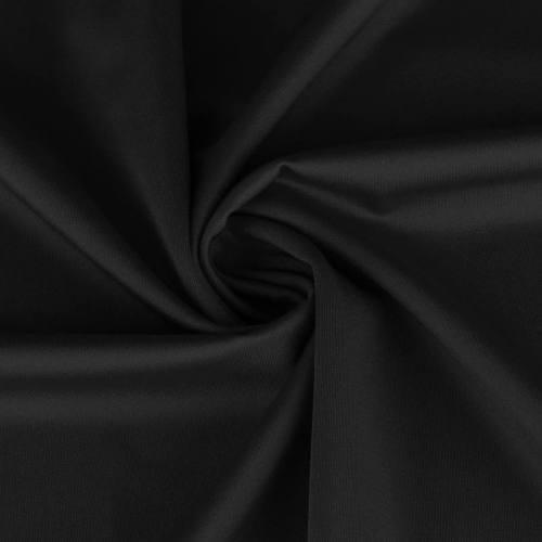 Lycra noir