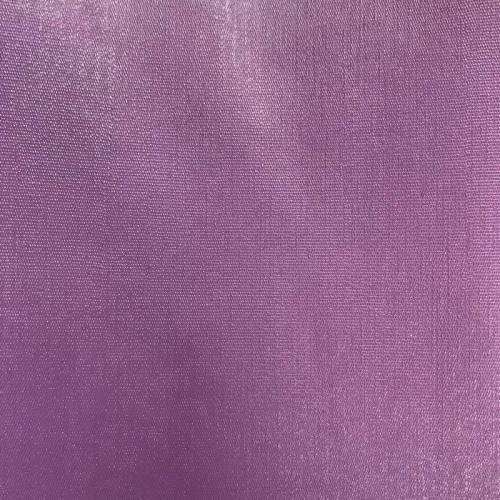 coupon - Coupon 50x65cm - Simili cuir uni lisse violet