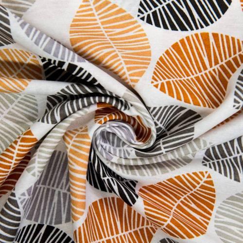 toile polycoton pas ch re au m tre tissu pas cher tissu au m tre. Black Bedroom Furniture Sets. Home Design Ideas