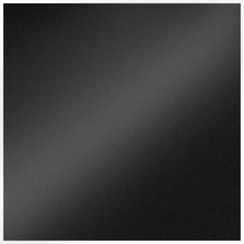 Tissu occultant non feu noir