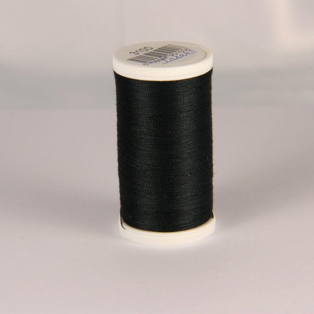 Laser 3100 Anthracite - 1.1