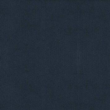 Velours côtelé bleu pétrole