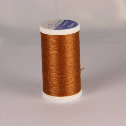 Fil coton laser 3842