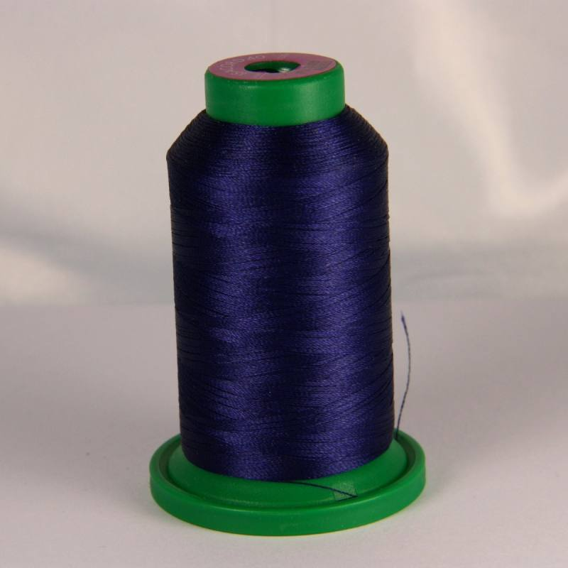Cône FB 3353 - Bleu marine