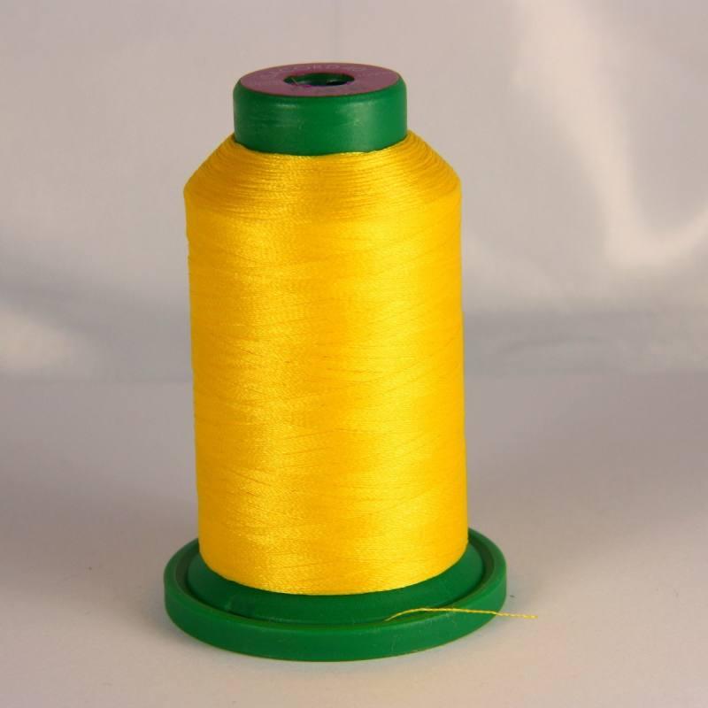 Cône FB 0600 - jaune