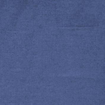 Jean coton bleu clair 125 gr