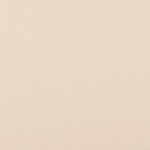 Rouleau 15m feutrine écrue 91cm