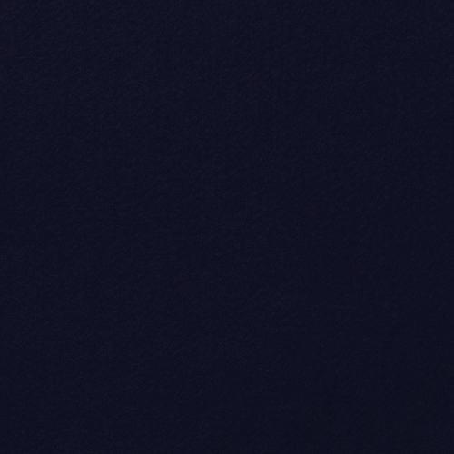 Rouleau 15m feutrine bleu marine 91cm