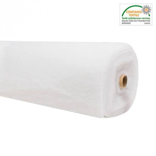 Rouleau 50m ouate 150gr