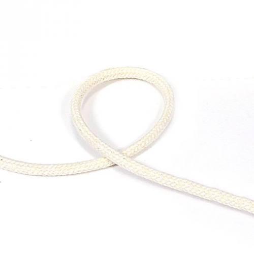 Cordon pour passepoil 8 mm