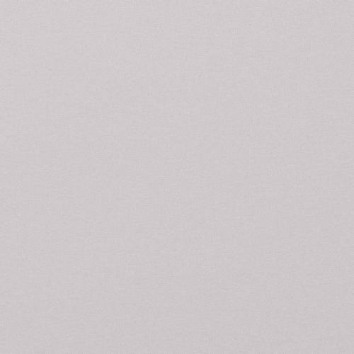 Coton gris souris uni oeko-tex