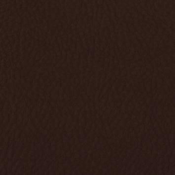 Rouleau 20m simili cuir marron non feu (M1)