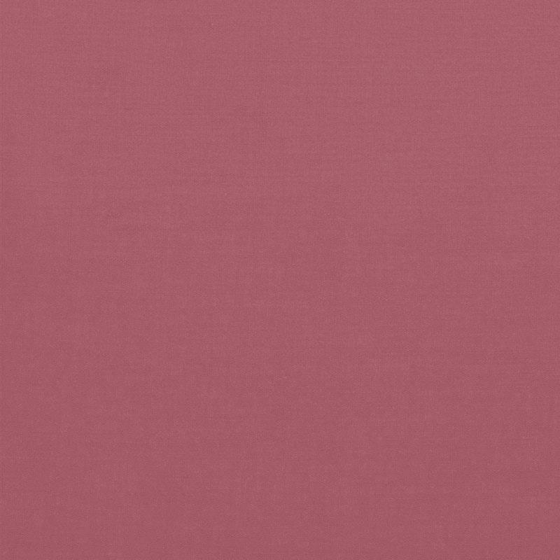 Voile de coton bois de rose