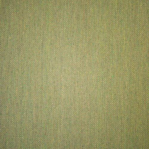 Toile viscose chiné vert clair et grise