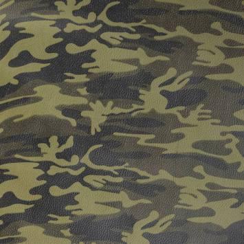 Simili camouflage