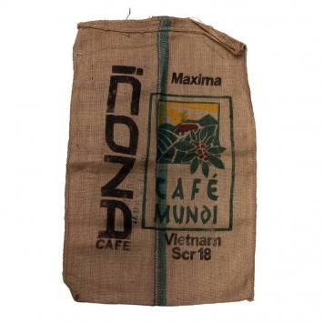Sac à café Icona café