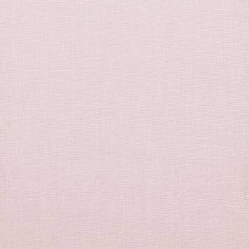 Lin rose pastel