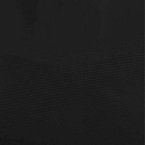 coupon - Coupon 50cm - Tulle noir
