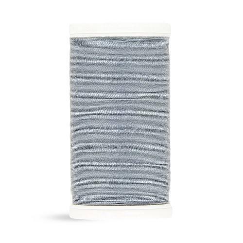 Fil polyester Laser gris 2120