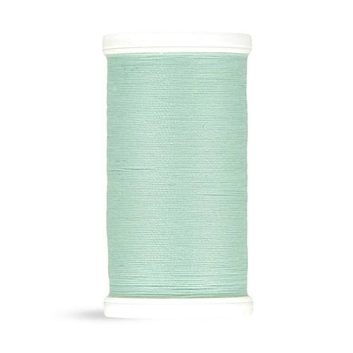 Fil polyester Laser bleu clair 2232