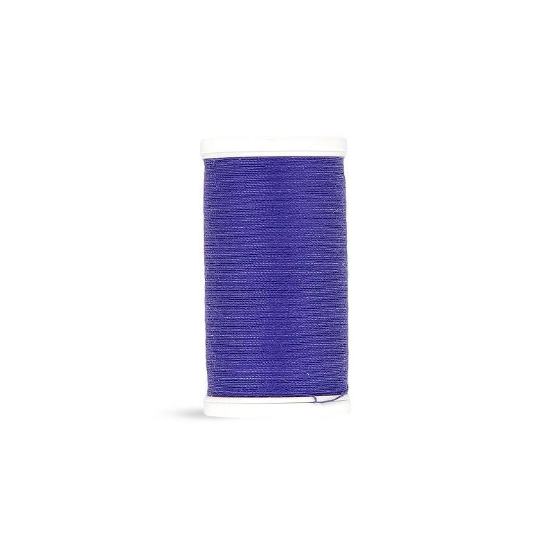 Fil polyester Laser violet 2316