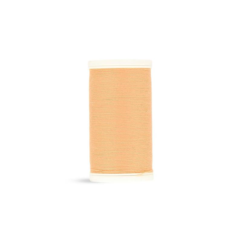 Fil polyester Laser saumon 2440
