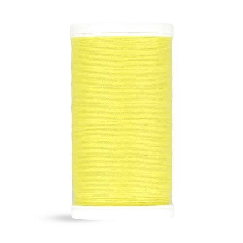 Fil polyester Laser jaune 2618