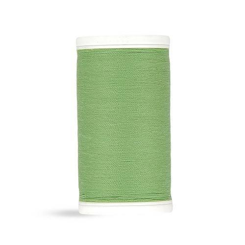 Fil polyester Laser vert 2642