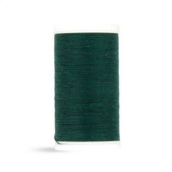 Fil polyester Laser vert foncé 2700