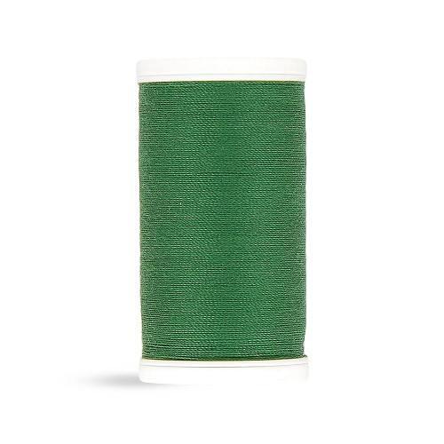 Fil polyester Laser vert 2712