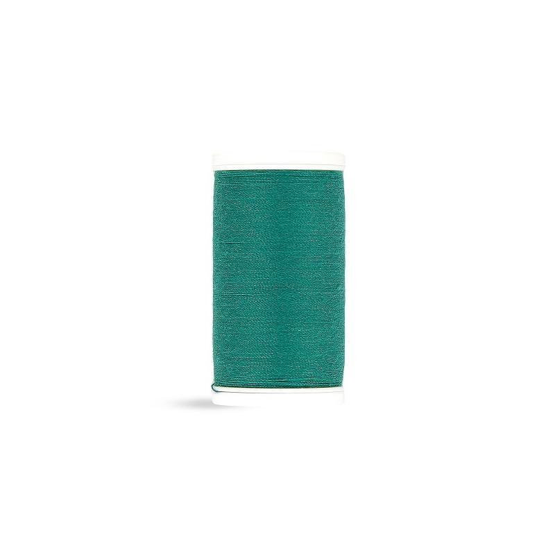 Fil polyester Laser vert 2714