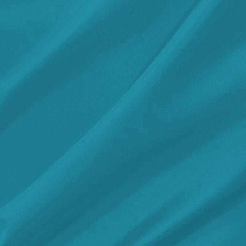 Doublure bleu bondi