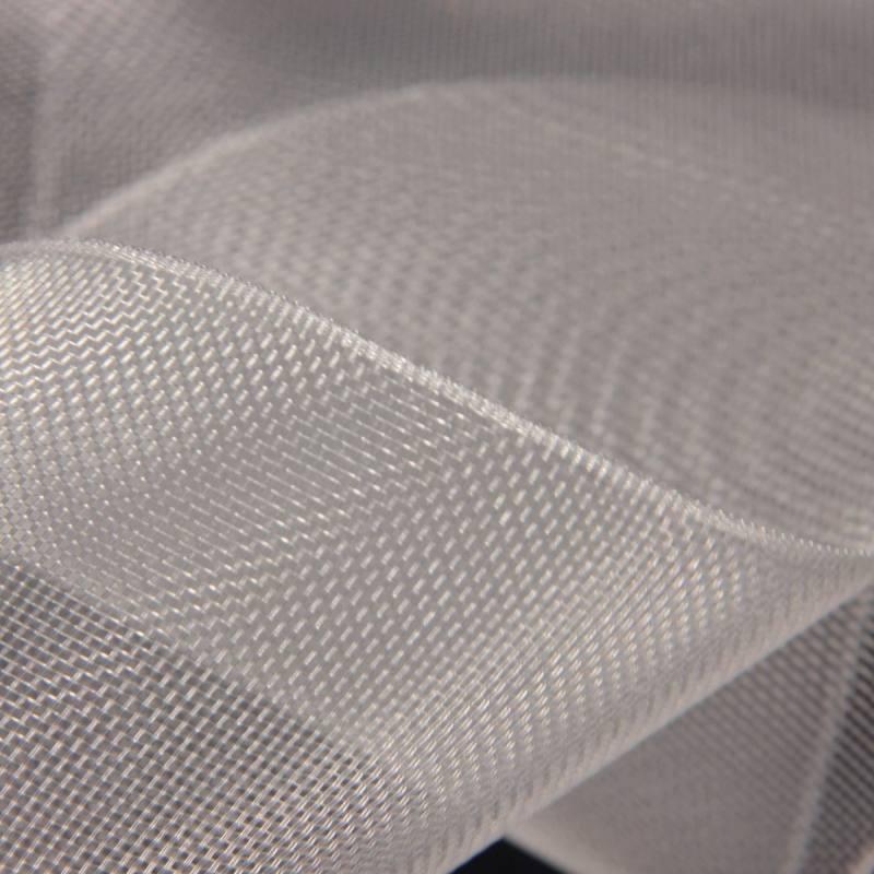 Bande de renfort transparente 10 cm
