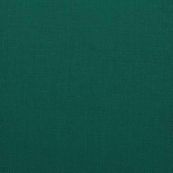 coupon - Coupon 40cm - Lin vert pin