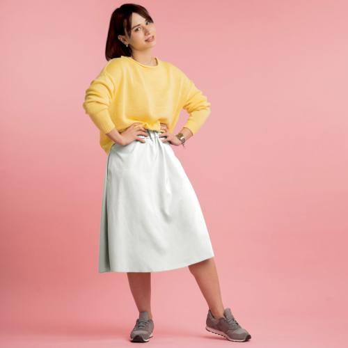 Velours d'habillement - Impression personnalisée