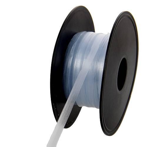 Laminette transparente 6 mm