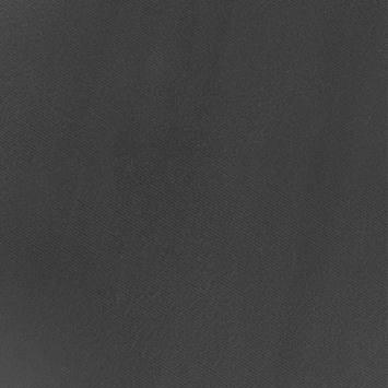 Tissu caban twill gris charbon