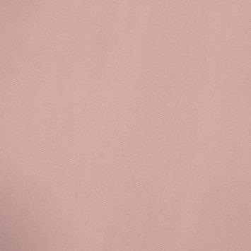 Tissu caban d'ameublement vieux rose
