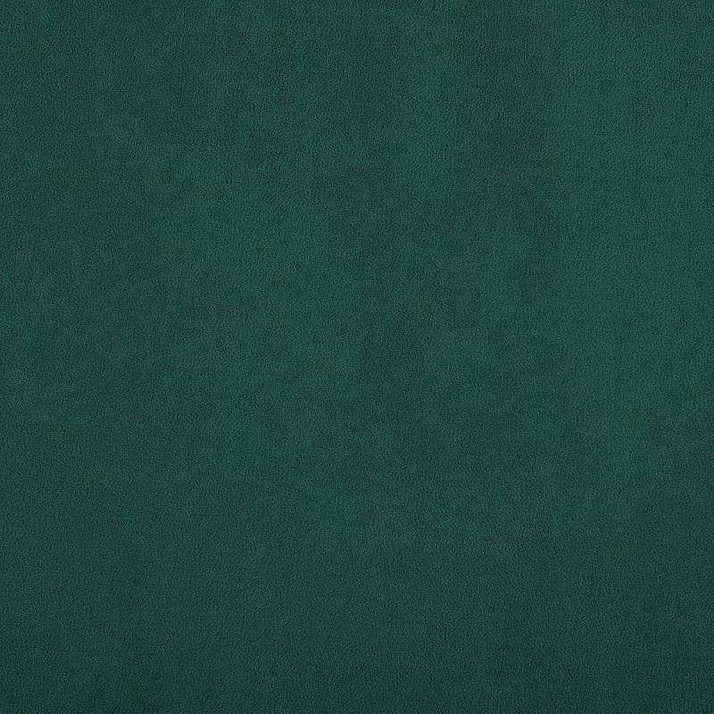suedine vert canard