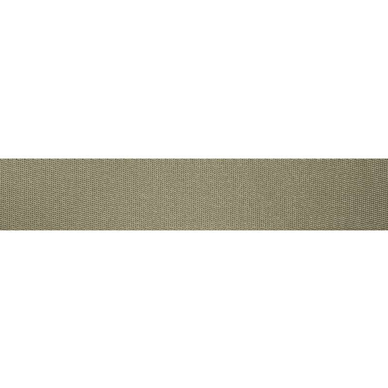 Sangle polyester beige 35 mm