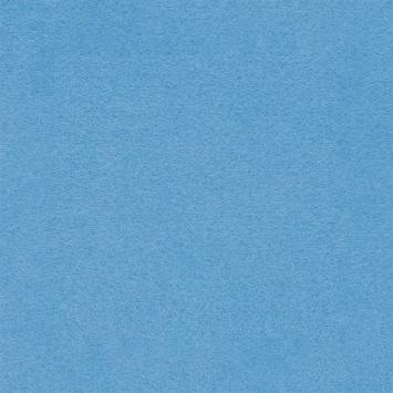 Feutrine bleu clair 25x30 cm