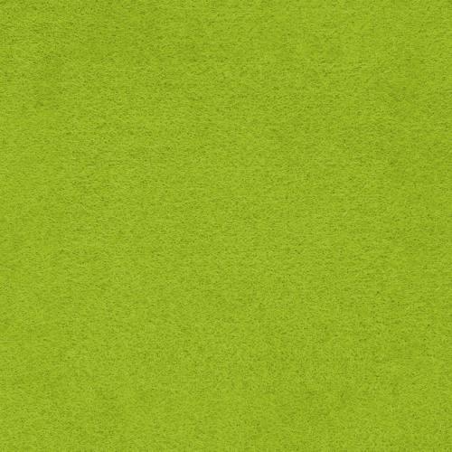 Feutrine vert anis 25x30 cm