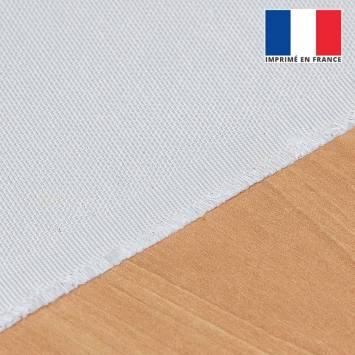 Tissu imperméable - Impression personnalisée