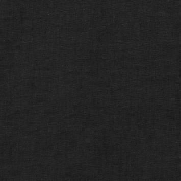 Jean coton noir 125 gr
