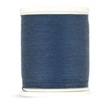 Fil à coudre super résistant bleu jeans 1011