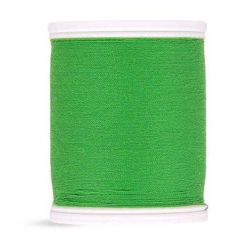 Fil à coudre super résistant vert 1060