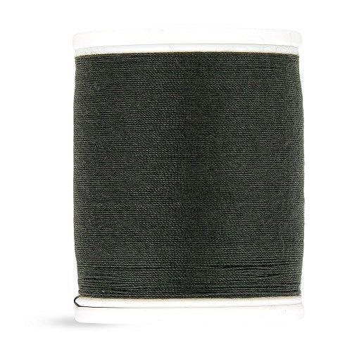 Fil à coudre super résistant vert sapin 1068