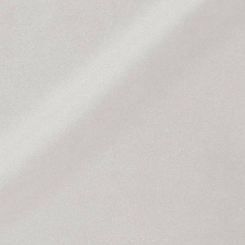 Velours uni blanc 322 gr